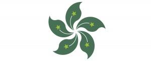 Bohemia Flower - Kojima Medical - China Medical Device Distributor