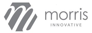 Morrris Innovative | Kojima Medical | China Medical Device Distributor