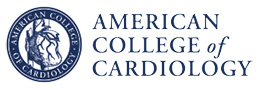 AmericanCollegeofCardiology