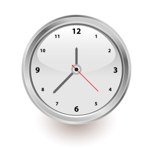 Clock - Market Entry - Kojima Medical | China Medical Device Distributor