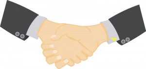 Handshake - Market Entry - Kojima Medical | China Medical Device Distributor