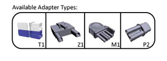 adapter-types